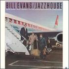 Bill Evans: Jazzhouse