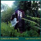 English Elements (LIVE!)