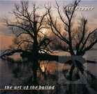 Art Pepper: Art of the Ballad