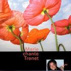 Chante Trenet