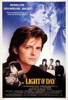 Light of Day (1987): Shooting script