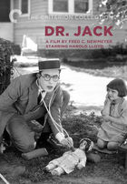 Dr. Jack