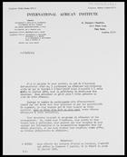 CDF, [? Mar. 1965] French
