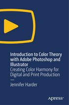 Introduction to Color Theory with Adobe Photoshop and Illustrator