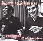 Dizzy Gillespie: Free Ride
