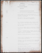 Appendix 2. Ali A. Mazrui. Professional biography 1960-72
