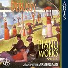 Complete Piano Works - Vol. 3