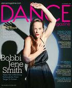 Dance Magazine, Vol. 92, no. 11, November, 2018