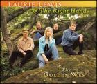 Laurie Lewis & The Right Hands: The Golden West