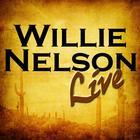 Willie Nelson Live