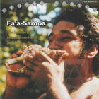 Fa'a-Sāmoa: The Samoan Way...Between Conch Shell & Disco