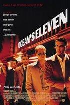 Ocean's Eleven (2001): Shooting script