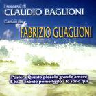 Le Canzoni Di Claudio Baglioni