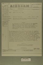 Airgram from AmConsul Jerusalem to Department of State, July 11, 1966