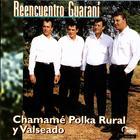 Chamame Polka Rural y Valseado