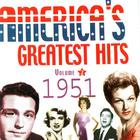 America's Greatest Hits Volume 2 1951