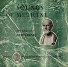 Sounds of Medicine