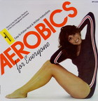 Aerobics for Everyone