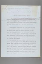Address delivered at San Francisco International Women's Conference, 25 October 1978