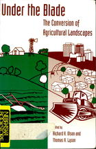Under the Blade: The Conversion of Agricultural Landscapes