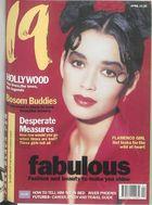 19, April 1992