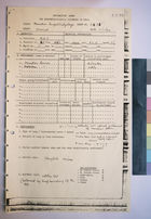 1-5-84 Information Sheets
