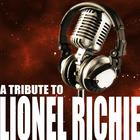 Tribute To Lionel Richie