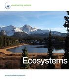 Essential Science Series, Ecosystems