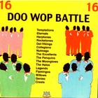 Doo Wop Battle