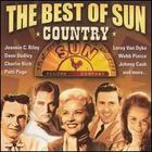 Best of Sun Country: 50th Anniversary Edition