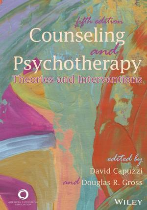 Counseling and Psychotherapy: Theories and Interventions (5th Edition)