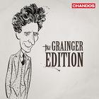 The Grainger Edition (CD 11)