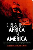 1: Africa in Minnesota