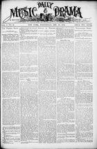 Freund's Musical Weekly, Vol. 1, no. 21, December 20, 1882