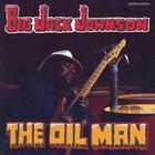 The Oil Man