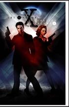 X-Files Classics, Vol. 1