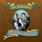 The King's Harmoniers
