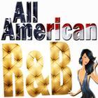 All American R&B