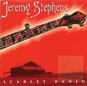 Scarlet Banjo