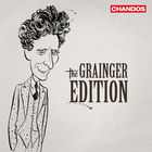 The Grainger Edition (CD 2)