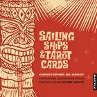 Sailing Ships & Tarot Cards