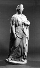 How Did Women Sculptors Contribute to and Draw Support from the Antislavery and Woman's Rights Movements, 1855-1875?