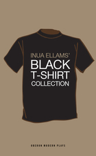Black T-Shirt Collection