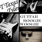 Guitar Boogie Woogie