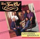 Grandpa's Mandolin