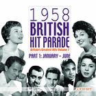 1958 British Hit Parade Part 1 (Disc 3)