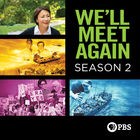 We'll Meet Again, Season 2, Episode 5, Escape from Cuba