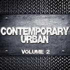 Contemporary Urban Volume 2