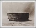 1 bowl