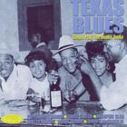 Texas Blues Volume 3 - Gonna Play The Honky Tonks